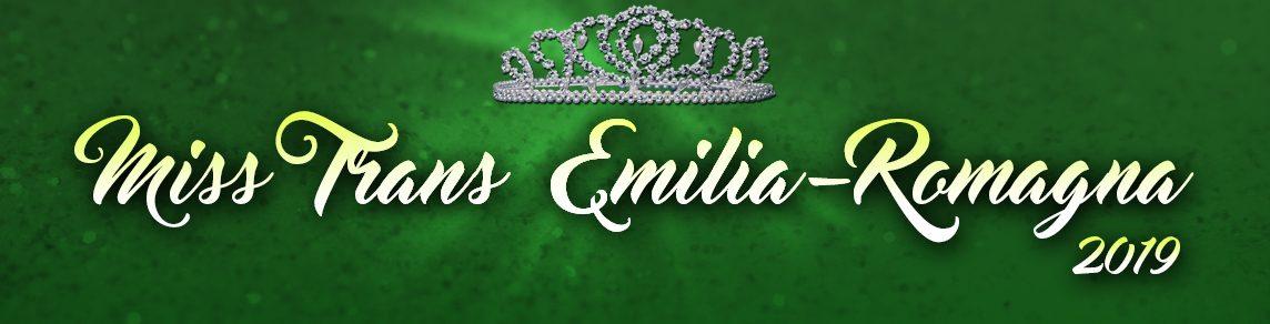 Miss Trans Emilia-Romagna – Miss Trans Emilia-Romagna Sudamerica
